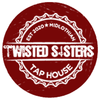 Twisted Sister Tap House