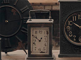 et-tobey-clocks-2